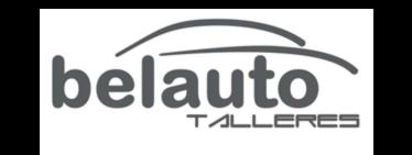Talleres Belauto - Belgida - Venta de coches